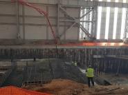 tezcan-galvaniz-fabrikasi
